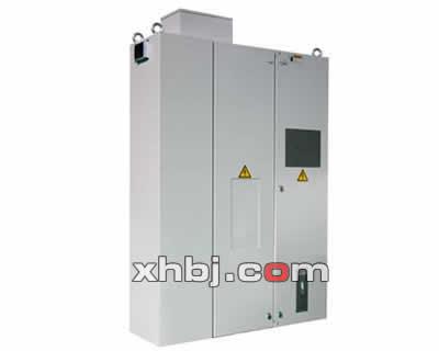 全自动变频恒压供水节电控制柜