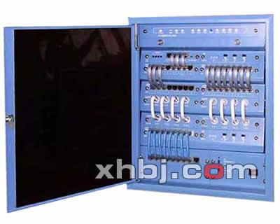 宽带网络综合配线箱|配电箱|香河板金网提供生产宽带