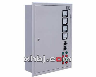 低压配电柜、配电箱