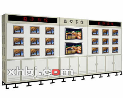 北京电视墙价格