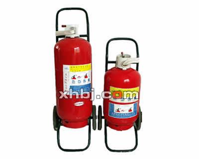 消防器材价格