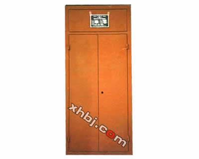 配电箱柜标准