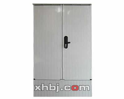配电箱柜规格