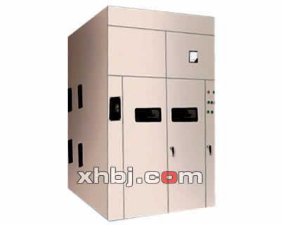 北京配电箱柜