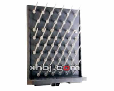不锈钢单面滴水架