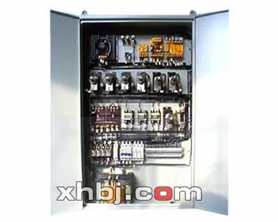 GTB8停电保磁设备柜