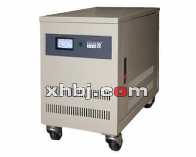 SG三相干式变压器(防护式)箱