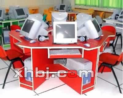 新款电脑台