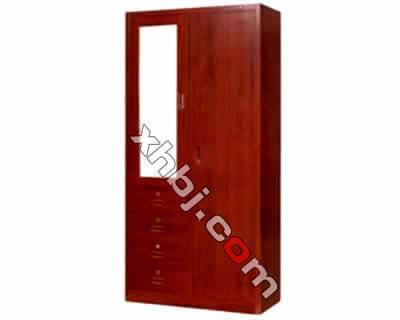 香河板金网提供生产卫生柜<木纹