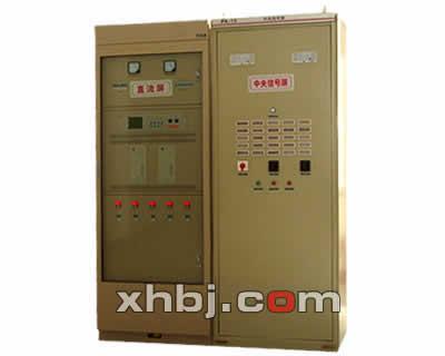 10kv高压配电柜