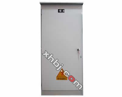xl-21型户外防水动力柜