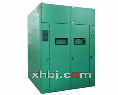 GBC-35手车式高压开关柜