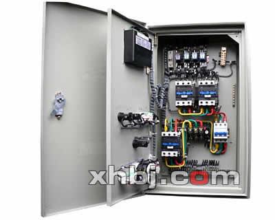 JX(F)低压操作箱
