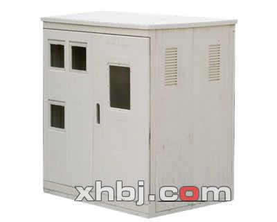 江苏电表箱