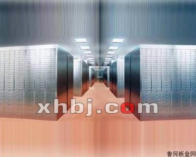 不锈钢豪华银行保管箱