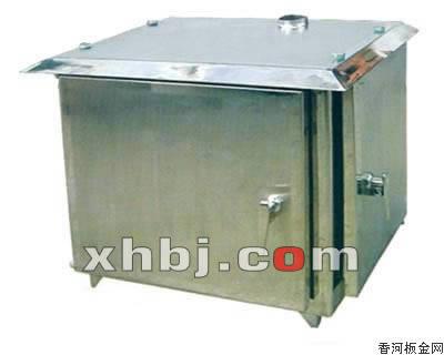 高压户外隔离开关柜|配电柜|香河板金网提供生产高压