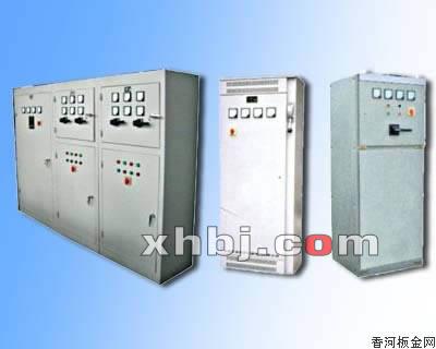 XL-21 动力箱