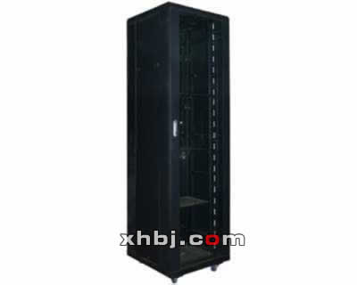 安徽网络服务器机柜