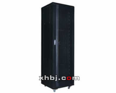 海南网络服务器机柜