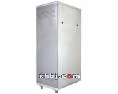 天津网络服务器机柜