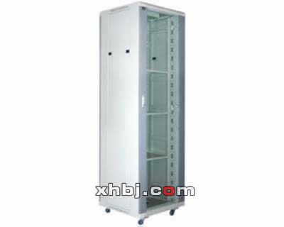 北京网络服务器机柜