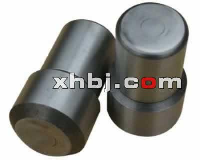 B87C垫锤