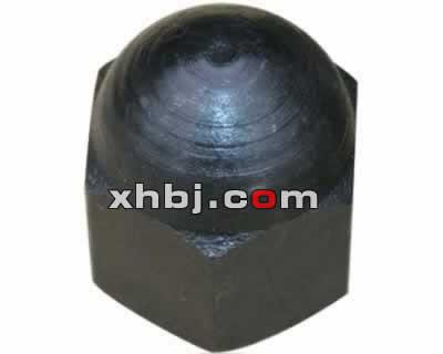 B87C小螺母