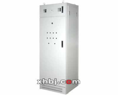 北京低压配电柜