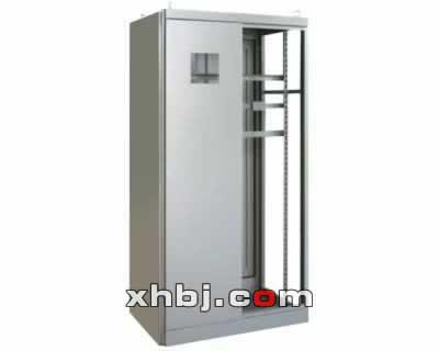 北京低压配电柜-01