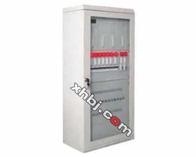 壁挂(立)直流电源系统