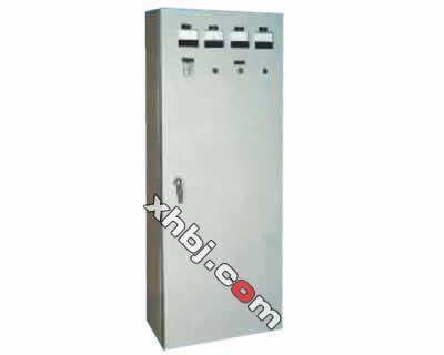框架式低压配电柜