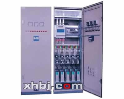 低压电容柜,电容器,电容
