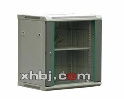 标准B型挂墙式网络机柜