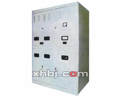 高压电容柜