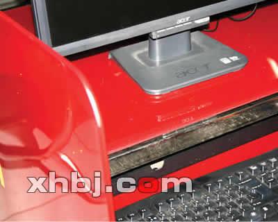襄樊网吧桌