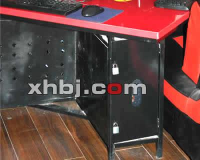 防城港网吧桌