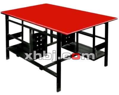 鄂州网吧桌