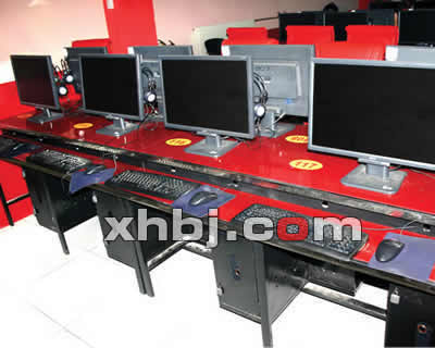 晋城网吧桌