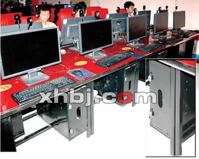 忻州网吧桌