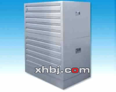 香河板金网提供生产底图柜(固定式)厂家