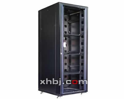 服务器机柜标准