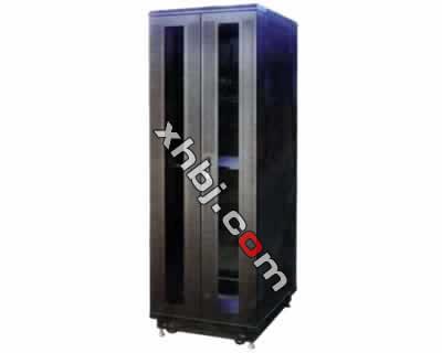 新款服务器机柜
