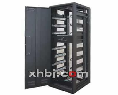 服务器机柜柜体生产厂家