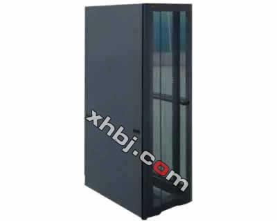网门服务器机柜外壳