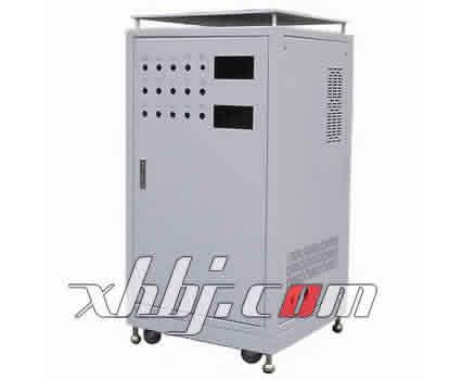 静态中频电源柜