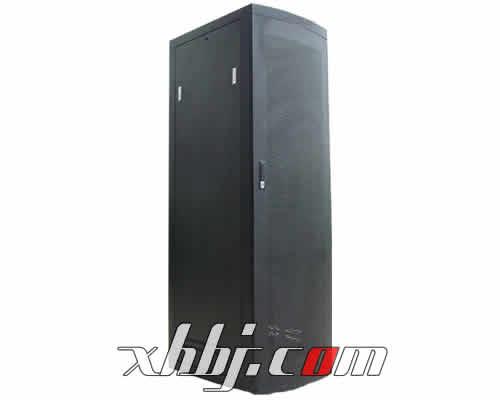 拱形门服务器专业机柜