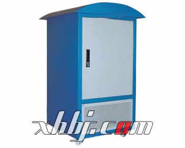 室外防水机柜