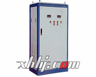 中央空调节能控制柜