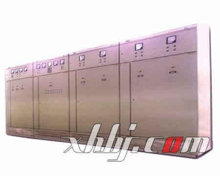 交流低压配电柜