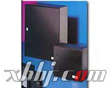 香河板金网提供生产Ex